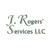 J Rogers Services, L.L.C.