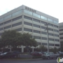 Capitol Development Corp