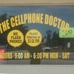 The Cell Phone Doctor