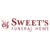 Sweet's Funeral Home Inc.