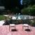 Shamrock Pool Fiberglass Inc