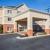 Comfort Inn & Suites Gordon Hwy