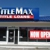 Titlemax Austin 1