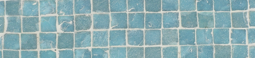 pool tile repair san antonio