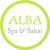 Alba Spa & Salon