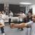 Wing Chun Denver