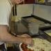 Vinnys Pizzeria