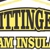 Bittinger Spray Foam Insulation LLC