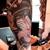 Olde Tyme Tattoo & Barber