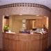 Oak Creek Dental Care, LLC