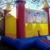 Circus Party Rentals