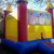 Circus Party Rentals