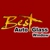 Best Auto Glass And Window Tint