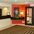 Extended Stay America Somerset - Franklin