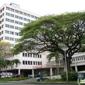 Kapiolani Medical Center for Women & Children - Honolulu, HI