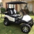 Tim's Custom Carts, Inc.