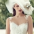CTO Bridal