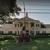 Lakeland Funeral Home & Memorial Gardens