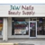 J & W Nails & Beauty Supply
