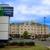 Holiday Inn Express & Suites Lagrange