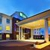 Holiday Inn Express WHITE HOUSE