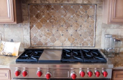 Appliance Repair Miami - Miami, FL