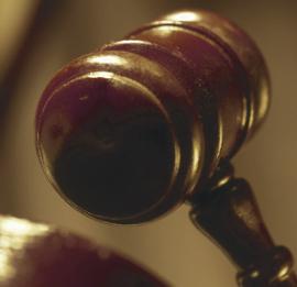 gavel_law_justice