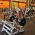Onelife Fitness - Newport News