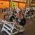 Onelife Fitness-Newport News