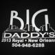 Big Daddy's Bar