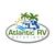 Atlantic RV Solutions