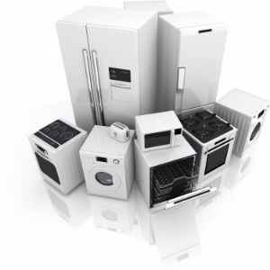 Major Appliances, Major Deals, Wholesale Appliance Center