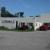 Maags Automotive & Machine