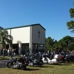Rockledge Church Of The Nazarene