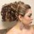Pompadours Hair Salon Aveda