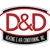 D & D Heating & Air Conditioning Inc