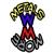 WM Metals & More