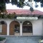 Castello Gun Shop