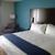 America's Best Inns and Suites