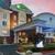 Holiday Inn Express & Suites TOWER CENTER NEW BRUNSWICK