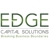 Edge Capital Solutions