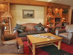 The Lodge at Breckenridge, Breckenridge CO
