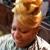 Callie Mae's Hair Design