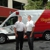Bayshore Ambulance