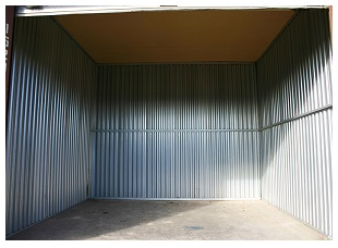lease a cheap storage unitstyle=