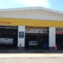 Yao's Auto Services