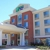 Holiday Inn Express & Suites SHREVEPORT SOUTH - PARK PLAZA