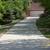 Duncombe Concrete