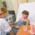 Interim HealthCare of Saginaw MI