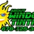 About Window Tinting